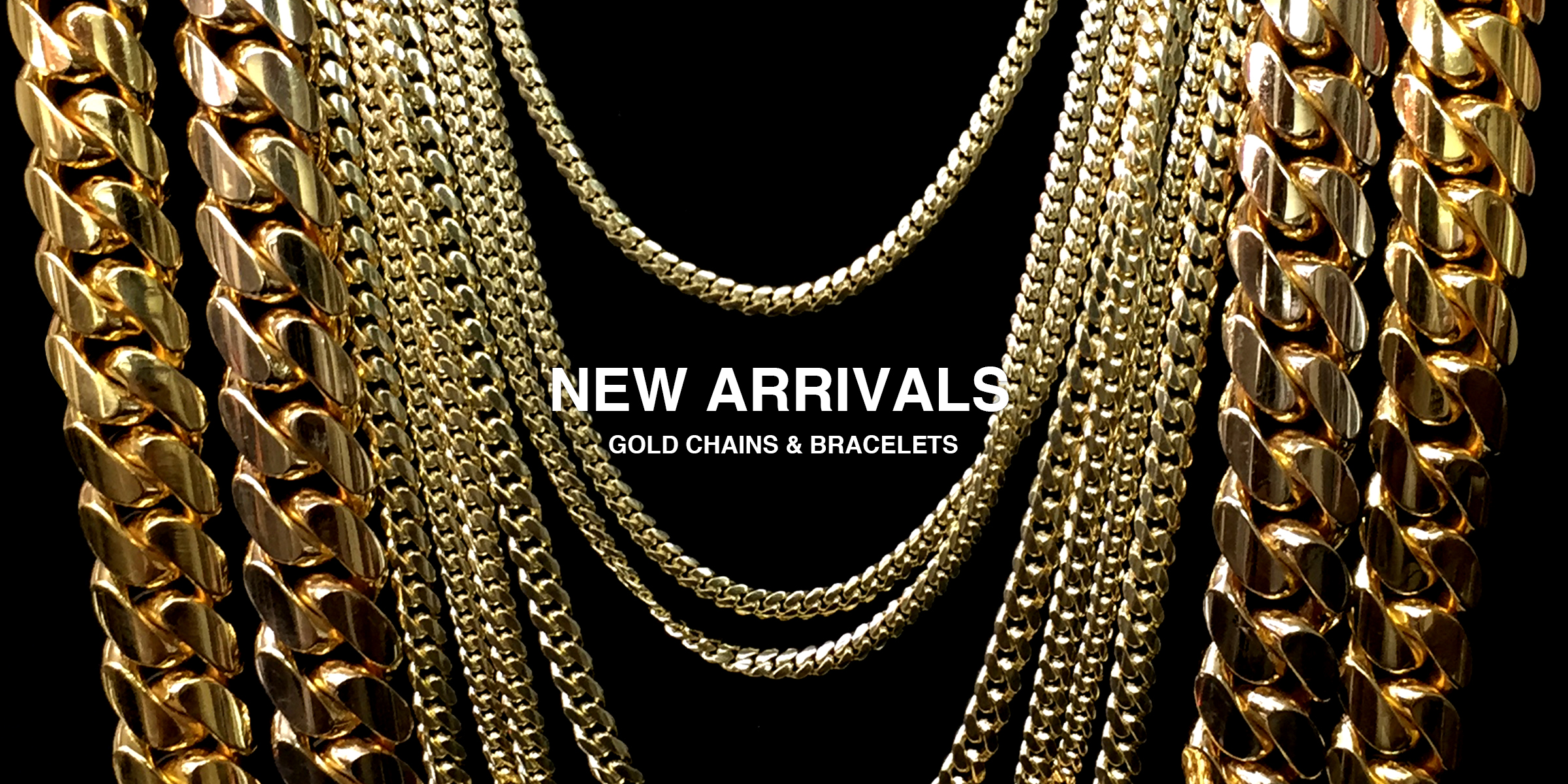 GRILLZ JEWELZ NEW ARRIVALS
