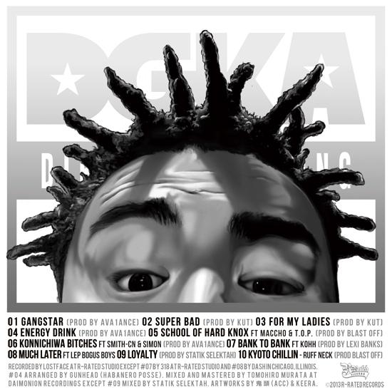 DGKA_back