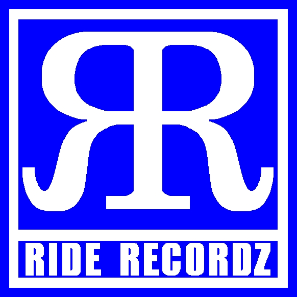 RIDE RECORDZ LOGO