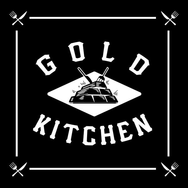 goldkitchen-logo